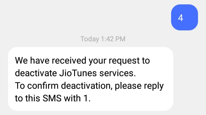 How To Set Free Caller Tune In JIO