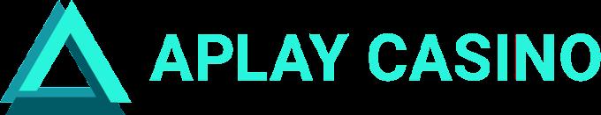APlay casino online
