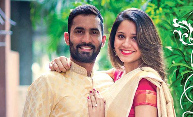 dinesh-karthik-and-deepika-pallikal-wedding