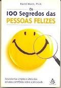 100 segredos da pessoas felizes pdf