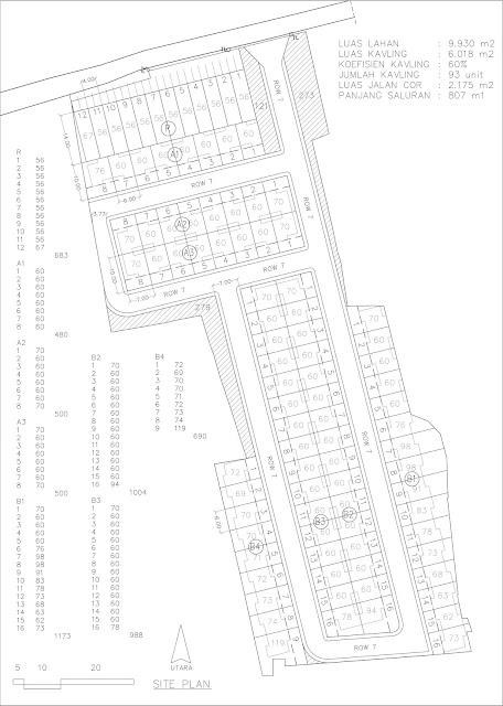 site plan design online
