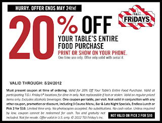 Today's top BJ's Restaurant coupon: $5 Appetizer with $ Food Purchase. Get 9 coupons for