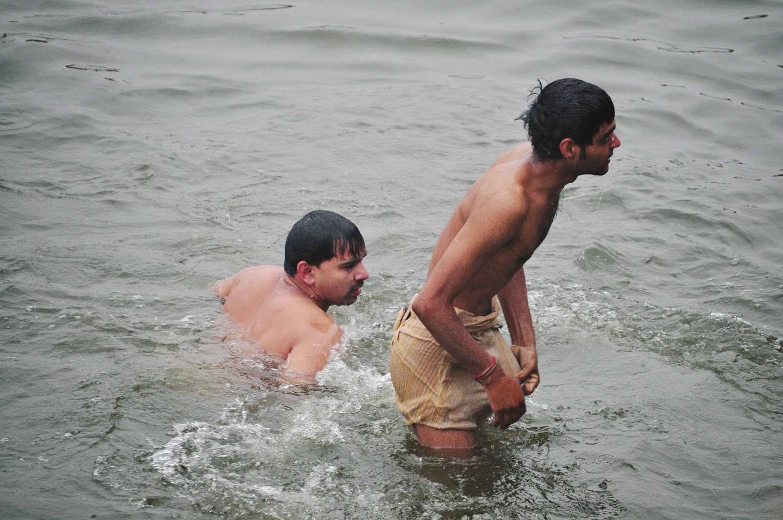 young naked males indian