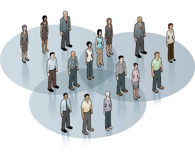 Segmentasi Pasar  Targeting Positioning Perilaku  Konsumen Terhadap Produk