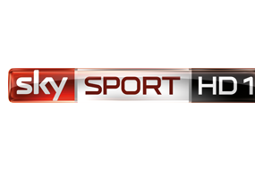 Sky Sport 1 Germany / Bundesliga - Astra Frequency