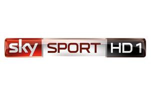Sky Sport 1 Germany / Bundesliga - Astra Frequency