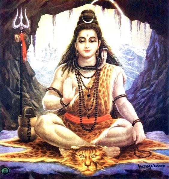 अमरनाथ यात्रा 2020 रजिस्ट्रेशन फॉर्म, Amarnath Yatra 2020 Dates,