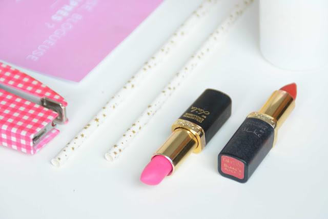5 raisons pour lesquelles j'aime bloguer sur la beauté
