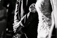casamento do goleiro breno do grêmio de porto alegre com a linda victoria fogazzi com uma cerimônia ao ar livre em porto alegre num lindo entardecer de verão e recepção em tons de marsala no salão principal da sede campestre da associação do ministério público destination wedding wedding planner portugal lisboa casamento em portugal casamento jodador de futebol