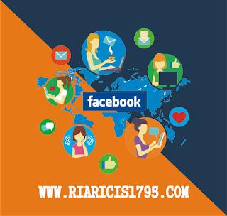 Cara Jitu Memanfaatkan Media Sosial Untuk Bisnis Online