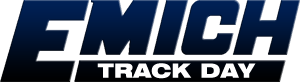 Emich Track Day - April 2, 2017