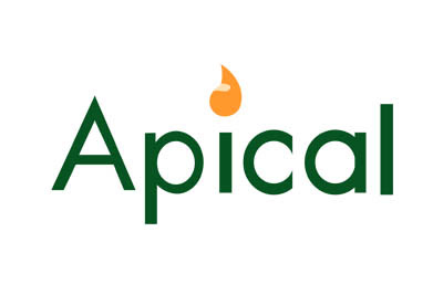 Lowongan Kerja PT Kutai Refinery Nusantara (Apical Group)