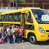 MPRN move ações para que a Justiça obrigue os Municípios de Afonso Bezerra e Angicos à regularização do transporte escolar