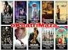 oKhatriMaza - Download Latest Bollywood, South, Hollywood Movies, 300mb
