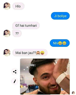 Memes in hindi latest funny memes