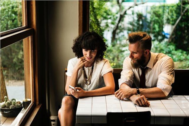 5 Cara Mendapatkan Perhatian Dari Orang Lain, Cek ya