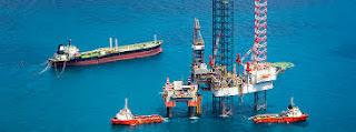Gemi ve Deniz Teknolojisi Mühendisliği nedir