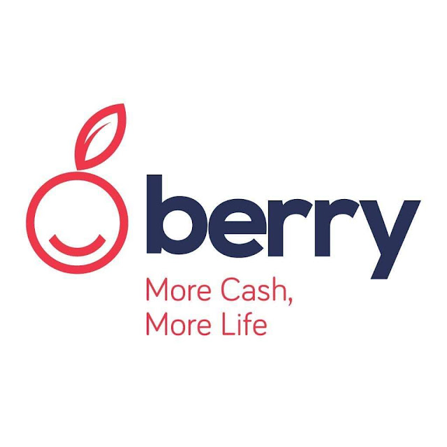 Berry loan app Kenya