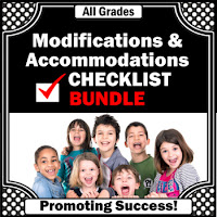 https://www.teacherspayteachers.com/Product/Special-Education-Distance-Learning-Accommodations-Checklist-BUNDLE-5470289?utm_content=04%2F19%2F2020&utm_campaign=favorite_sellers_morning&utm_source=sendgrid&utm_medium=email