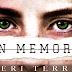 Reseña: Sin Memoria