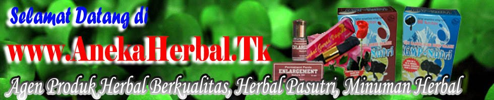 Griya Aneka Herbal