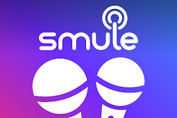 Download Smule - Singing App Mod [VIP Unlocked]
