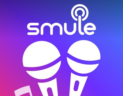 Download Smule - Singing App Mod [VIP Unlocked]