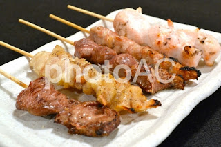 6ff0326caf12ff 旅館ホテル温泉宿泊プラン旅行ツアー予約 大江戸温泉物語長野 焼鳥セット付 ねぎま,かしら,正肉を美味だれで