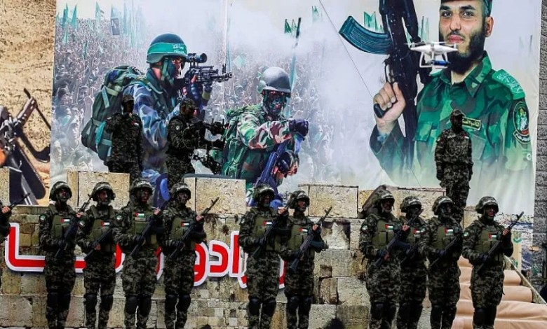 Israel kills Hamas military chief, Netanyahu says no one will be spared