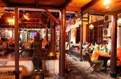 House Of Raminten-image telusurindonesia.com