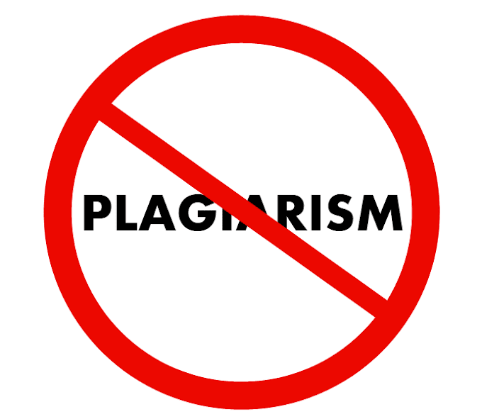 Best Plagiarism Checker Tools