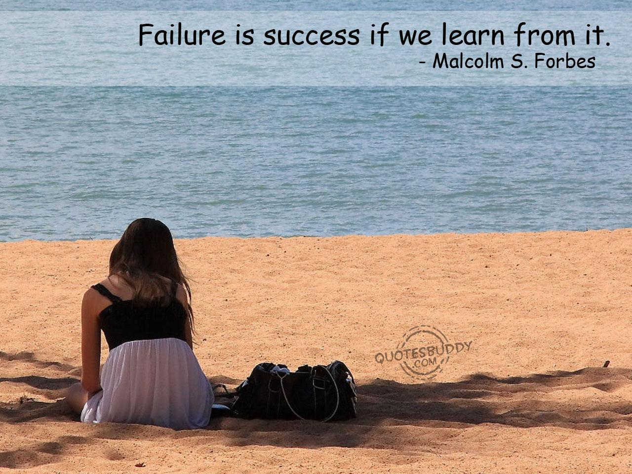 Love Failure Images With Quotes