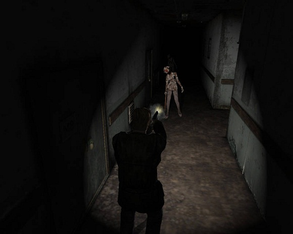 silent-hill-2-directors-cut-pc-screenshot-www.ovagames.com-3