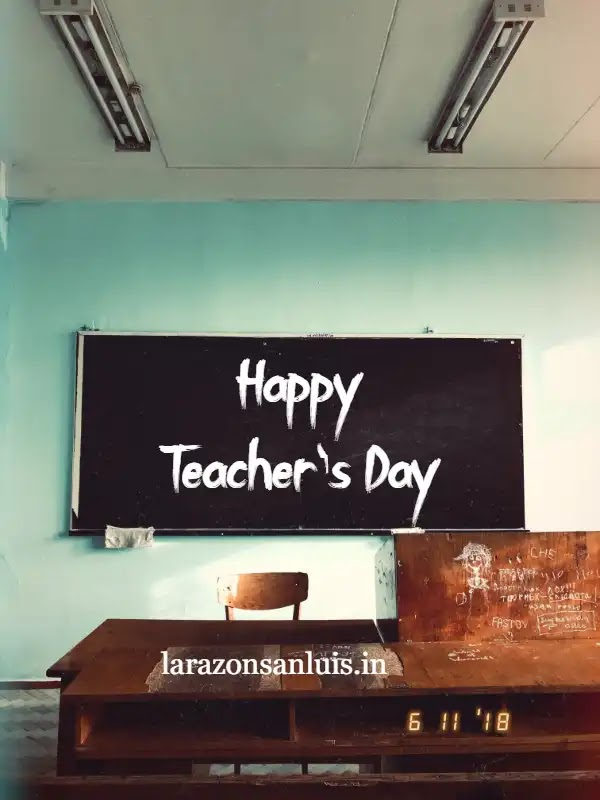 Happy Teachers Day Images 2020 download