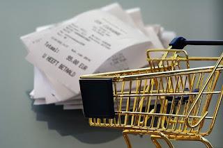 10 Popular Selling Tricks in Supermarkets