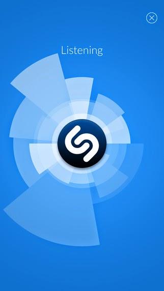 Aplikasi Pemutar Musik Yang Tidak Ingin Kamu Lewatkan