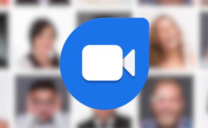 conferencia, duo, skype,