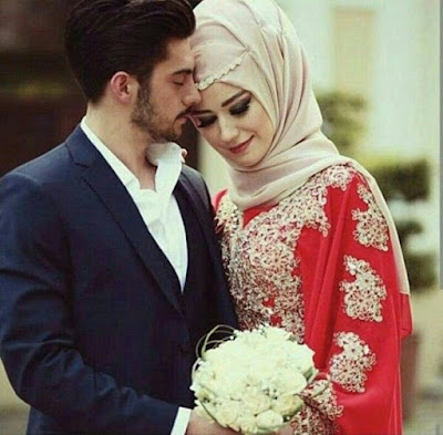 muslim couple images hd