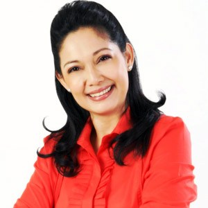 """Who's Excited? Maricel Soriano And Angel Locsin Will Join Forces In """"The General's Daughter"""""""