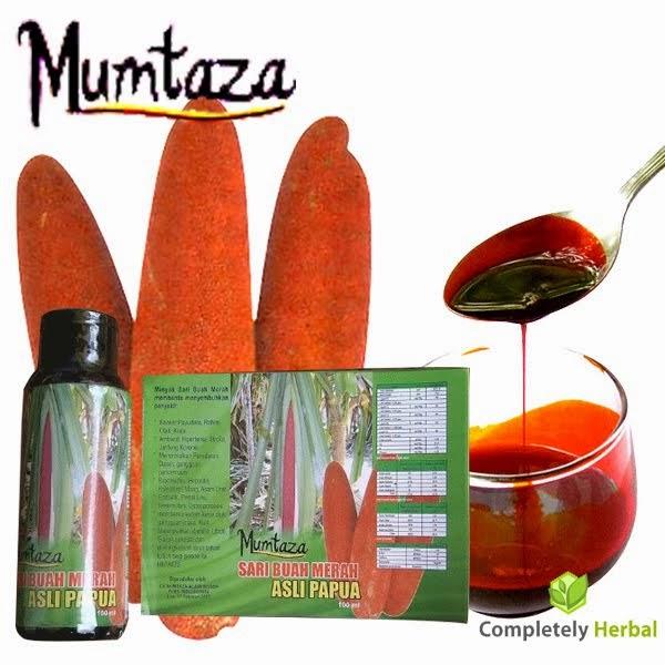 Read more...  http   khanzabeautyshop.com mumtaza-sari-buah-merah-asli-papua.html MUMTAZA  SARI BUAH MERAH ASLI PAPUA MUMTAZA SARI BUAH MERAH ASLI PAPUAP-IRT  ... d45a34d0fc