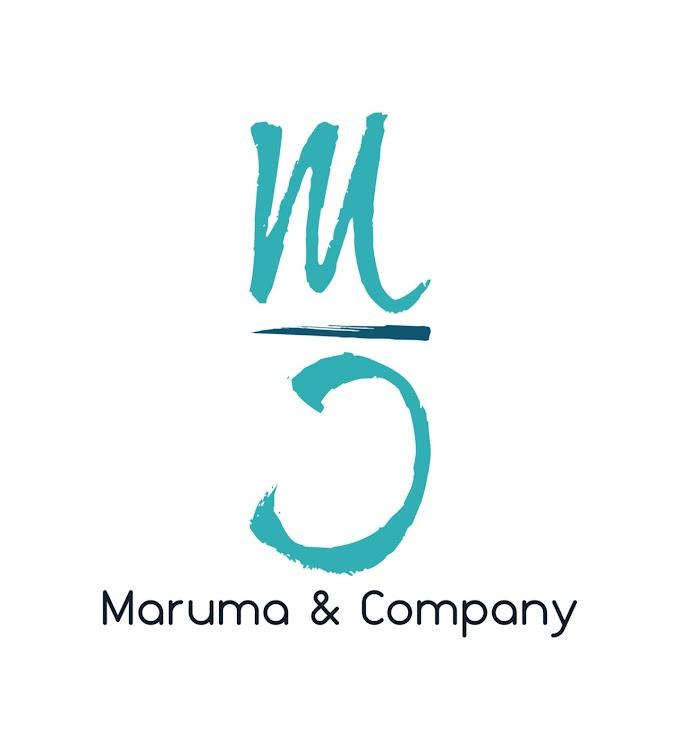 Job Opportunity at Maruma & AssociatesTanzania, Assistant Procurement Manager