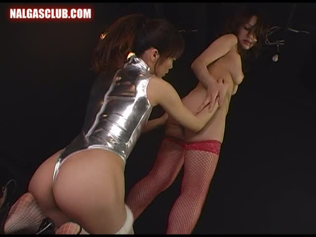 NalgasClub Summer_2011_Special_Edition_02.wmv