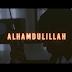 VIDEO l Young Killer Msodoki - Alhamdulillah