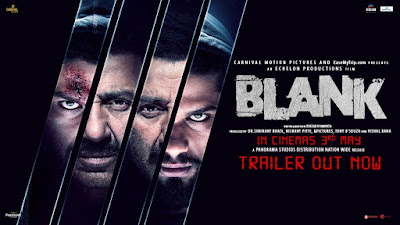 Watch-download-blank-movie-2019-hindi-480p-720p-1080p