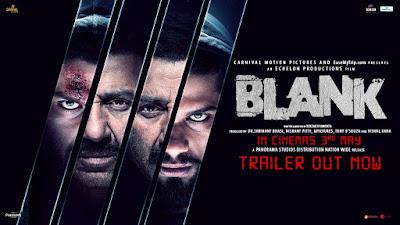 Watch-download-blank-movie-2019-hindi-480p-720p-1080p