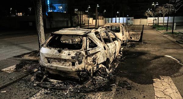 Extension des violences urbaines: donnent-elles raison aux généraux et aux alarmistes?