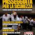 Ferrara scende in piazza contro la mafia nigeriana. Oggi il comizio in piazza di Roberto Fiore