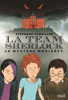 https://lesreinesdelanuit.blogspot.be/2017/09/la-team-sherlock-t1-le-mystere-moriarty.html