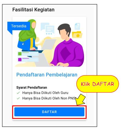 daftar pppk kemdikbud