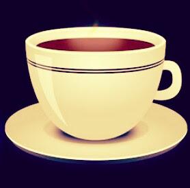 कप का टूटना शुभ या अशुभ क्या होता है?
